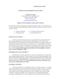interpreter resume samples examples of combination resumes resume for your job application combination resume sample inspiration decoration combination resume format 5624228 combination resume samplehtml