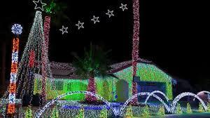 christmas light show los angeles cool ideas christmas light show kit near me controller shows in pa