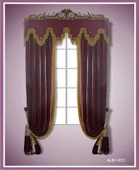 Church Curtains Church Curtains Decorations My Web Value