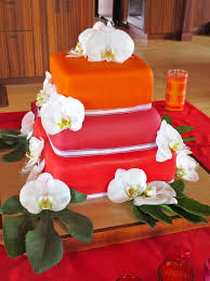 just another hawaiian wedding cake cakes u0026 things i u0027ll never