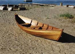 pdf small wooden boat free model boat plans mrfreeplans diyboatplans