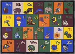 Kids Classroom Rugs Classroom Rugs Amazon Roselawnlutheran