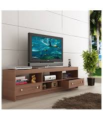 best tv unit designs in india 100 best tv unit designs in india contemporary tv wall unit