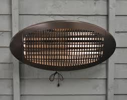 la hacienda electric patio heater electric patio heaters uk tag 100 patio propane heater amazon com