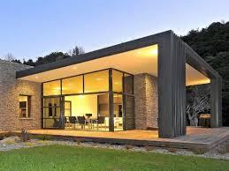 luxury home design app for mac home design app for mac free home