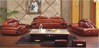 siete maneras de prepararse para muebles de salon ikea compre combinación minimalista sala de estar con sofás de cuero