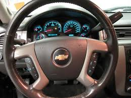 Cheap Cars For Sale In Billings Mt by Special Or Used Cars And Trucks Vehicles For Sale In Billings Mt