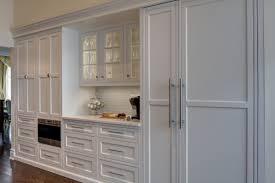 kitchen cabinet doors kitchen cabinet door styles modiani kitchens kitchen