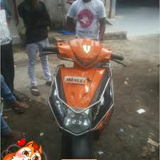 honda 2 wheelers india customer care complaints and reviews