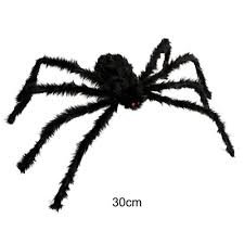 online get cheap scary spider prank aliexpress com alibaba group