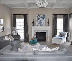 design by jws interiors affordable luxury blog www jws interiors