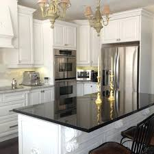 Black Lacquer Kitchen Cabinets Spray Paint Kitchen Cabinets 2 Spray Paint Kitchen Cabinets Sydney