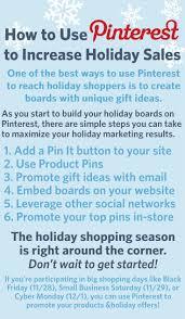 2285 best pinterest marketing images on pinterest social media