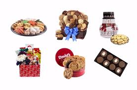 gift baskets 20 top 20 best cookie gift baskets for christmas 2017 heavy