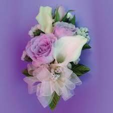 Prom Wristlets Prom Corsages U0026 Boutonnières Clarence Ny U2013 Lipinoga Florist