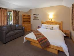 bear hill lodge jasper canada booking com