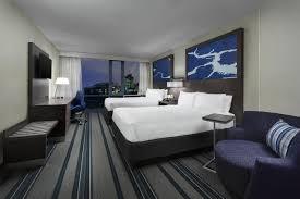 Value City Furniture Harvard Park by Hotel Courtyard Cambridge Ma Ma Booking Com