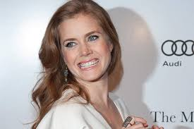 amy adams wallpapers amy adams wallpapers celebrity hq amy adams pictures 4k wallpapers