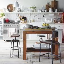 rustic counter stools kitchen fivhter com