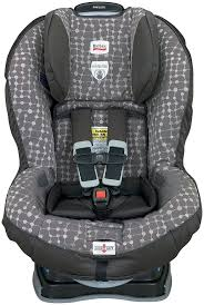 amazon car seat black friday 1089 best car seats images on pinterest convertible car seats