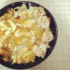 recette de cuisine legere pour regime recette repas allégé cuisinez pour maigrir