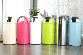 poubelle de cuisine design poubelle cuisine design poubelle cuisine design poubelle de salle de
