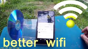 wifi boosters for android tablets how to get better wifi signal from diy phone holder