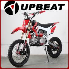 factory motocross bikes upbeat motorcycle 125cc dirt bike for sale cheap best pit bike