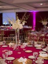 Used Wedding Decorations We Are Absolutely In Love With The Bright Yellow And Gold Tones