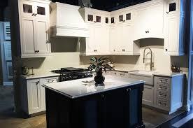 kitchen design milwaukee studio41 home design showroom locations highland park north shore