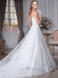 Wedding Dress With Train Turmec Strapless Wedding Dresses With Long Trains