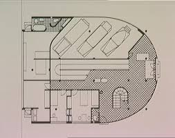 villa savoye house plans u2013 house and home design