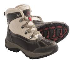 s waterproof boots s insulated waterproof boots mount mercy