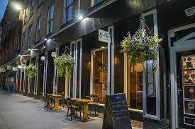 indian restaurant glasgow save up koolba glasgow city centre restaurant reviews phone number