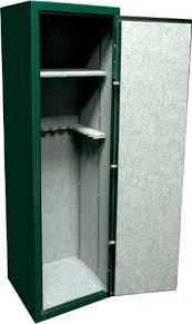stack on double door gun cabinet stack on gun double door security cabinet hunter green 2 simple