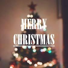 merry christmas spotify playlist