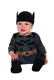 Batman Dark Knight Halloween Costume Batman Dark Knight Trilogy Costumes Joker Bane Catwoman