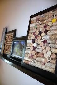 44 best cork board ideas images on pinterest cork boards