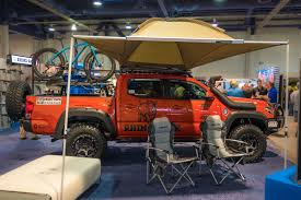 icon land cruiser fj80 the coolest four wheel drives of sema 2017 u2013 expedition portal