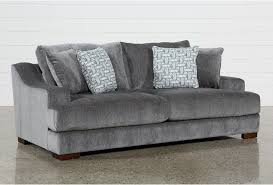 living spaces emerson sofa maddox sofa living spaces within sofas plan 11 weliketheworld com