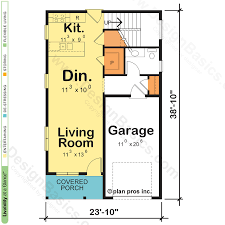 floor plan for new homes new house plans from design basics home plans