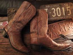 cowboy boots uk leather sold last lucchese 1883 burnished leather cowboy boot