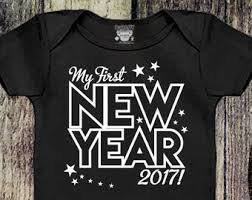 new year t shirts new years onesie new year t shirt baby new year my