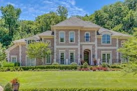 search brentwood homes for sale