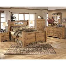 furniture ashley furniture dresser to create the ultimate space