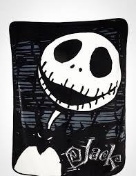 137 best nightmare before images on the