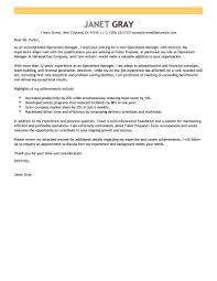 Great Sales Resume Great Sales Resume Cover Letter Forciblyargument Tk