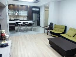 four season apartment tbilisi city georgia booking com
