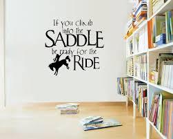 online get cheap horse wall rider aliexpress com alibaba group