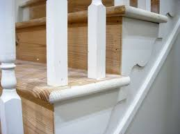 Staircase Makeover Ideas 84 Best Staircase Makeovers Images On Pinterest Stairs